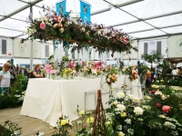 Chelsea Flower​ Show​ 2019 Trip for Competition Winners #3
